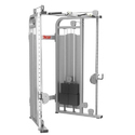 Gamma Gym  Stations Machines