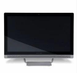 HP -Desktop