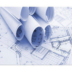 Consultant Electrical Designing Consultancy Service