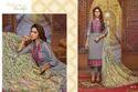 3/4 Sleeve Sullu Salwar Suit Fabric