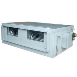 Blue Star Ductable Split Inverter 8.0 Tr Unit