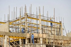Civil & Road Contractors , Drainage & Bridge Contrator, Building Construction, Nh Contractors