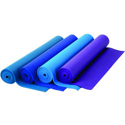 4mm TPE Foam Yoga Mat