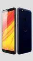 Lava Z91 Mobile Phone