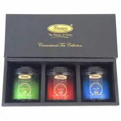 Premier's PMP 3 In 1 Elegant Gift Set