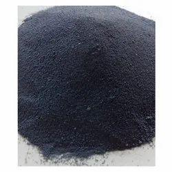 Black Micro Silica