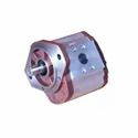 Rexon Pressure Creating Hydraulic Gear Pump