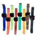 Apple Casual Wear Digital Wrist Watches