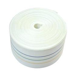 White Curtain Tape