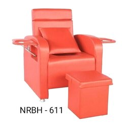NRBH-611 Massage Chair