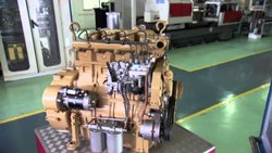 Greaves Generator Services