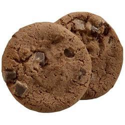 Satyam Amrit Cream Chocolate Bakery Biscuit