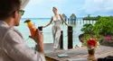 3 Nights 4 Days Honey Moon Tour Package