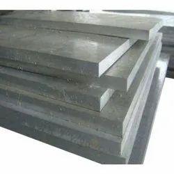 Aluminium Alloy 7075 Plates