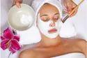 Beauty Treatment Services