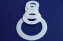 Ptfe Level Gauge Gasket