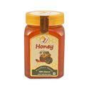 Superbee Natural Multiflora Honey 500 G