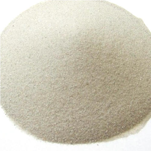 Silica Powder, Packaging Size: 20 -1000 Kg, Packaging Type: Bag