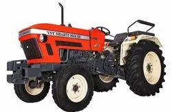 VST Shakti Viraaj XP 9054 DI, 50 hp Tractor, 1800 kg