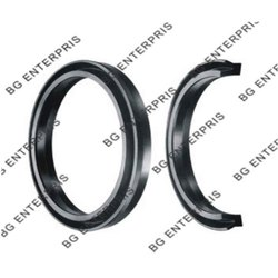 Rod And Piston Seal