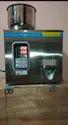 Weigh Matrix Filler Machine