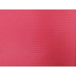 Senses Plain Polyester Leakage Proof Bag Fabric, For Making Bags, GSM: 150-200 GSM