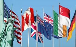 Study Abroad  Visa