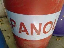 Panama Transformer Oil