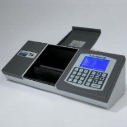 SensoDirect Lovibond Tintometer