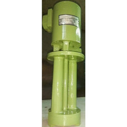 0.5HP Industrial Coolant Pump