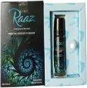 Raaz Attar, Packaging Type: Box