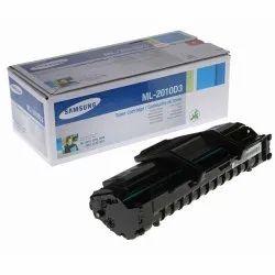 Samsung ML-2010 Toner Cartridge