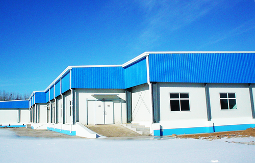 Cold Storage Consultant Capacity / Size Of Storage 500 Metric Ton : cold storage consultants  - Aquiesqueretaro.Com