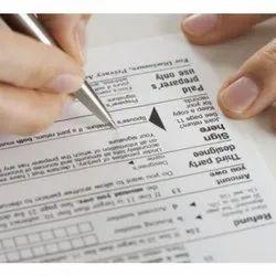 Consultants Service Pan Card, Aadhar Card Pan Card Consultants