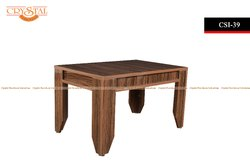 Center Table ( CNT-1)