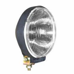 Rally Lamp