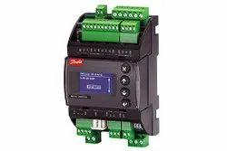 Danfoss EKE 347 Electronic Valve Control