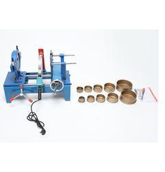PPR And Socket Welding Machine
