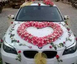 Luxury Car Rental In Patna