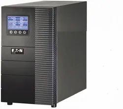 Eaton 9145 Online UPS