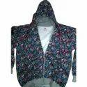 Ladies Designer Jacket