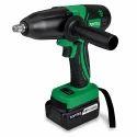Cordless Impact Wrench KPAB1685