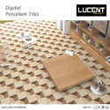 Full Body Porcelain Tiles