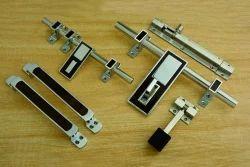 SKV - 05 Decorative Zinc Door Kit