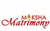 Moksha Matrimony Service