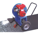 Road Dust Cleaner