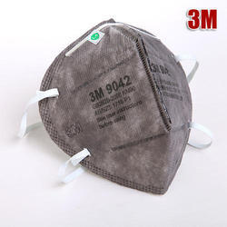3M 9042 Nose Face Mask