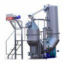 Eco Logical Jet Dyeing Machine 40 % water saving steam saving,chemical saving