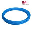 Polyurethane Tubing Pu2-0510100