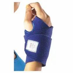Vissco - Wrist Brace